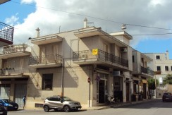 Fasano – Via San Lorenzo 2