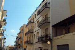 Fasano – Corso Perrini 240