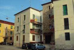 Fasano – Via Giardinelli 79