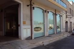 Fasano – Corso Garibaldi snc