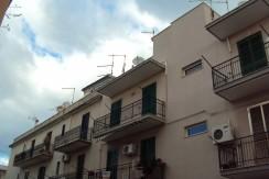 Savelletri – Via Orazio Flacco 42