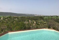 Alberobello – C.da Monte Tondo