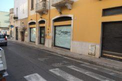 Fasano-Via Mignozzi 27