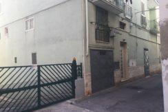 Fasano-via E.Fieramosca 5