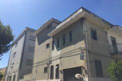 Fasano-via Venafra 116
